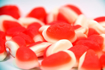 Picture of Strawberry and Cream 50g bags