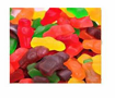 Picture of Allen's Jelly Babies 50g