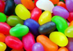 Picture of Allen's Jelly Beans 50g