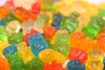 Picture of Gummy  Bears 30g Bag