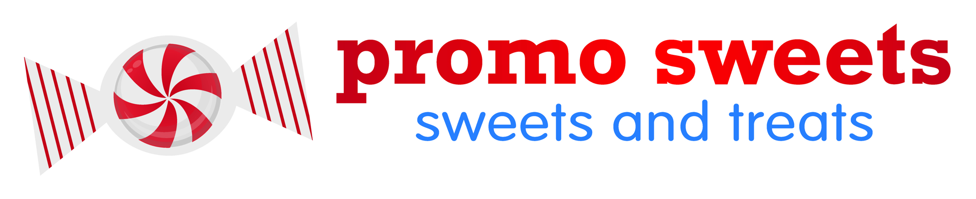 Promo Sweets