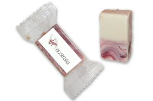Picture of Wildberry & Nougat  Treat - Branded