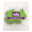 Picture of Spearmint Leaves  30g bags
