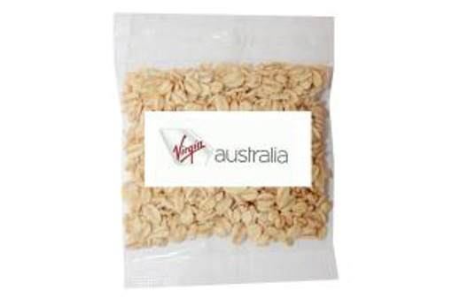 Picture of Oats Honey Toasted in 30g  Bag