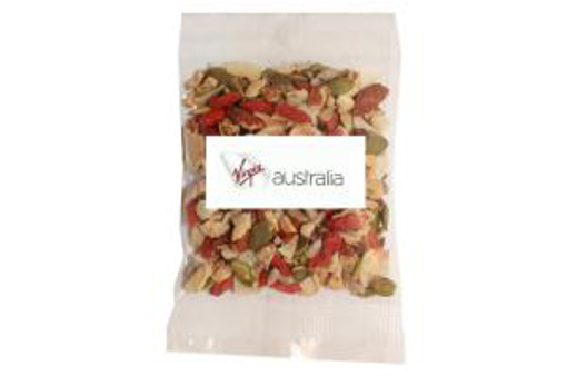 Picture of Super food Sprinkle in 50g Bag