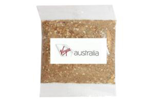 Picture of Royal Dukka in 30g Bag