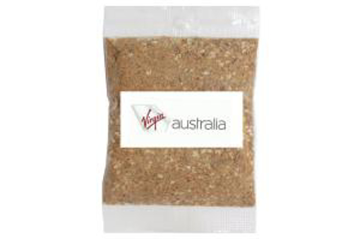Picture of Royal Dukka in 50g Bag