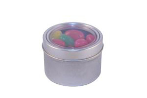 Picture of Unbranded Window Tin
