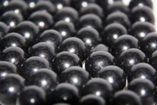 Picture of Branded Aniseed Balls 100g Bag