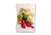 Picture of Christmas Toffees in 30g Cello Bag