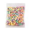 Picture of Mini Florals 100g Bag