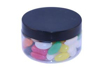 Picture of Mini Mixed Jelly Bean Office Jar 250