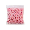 Picture of Mini Musk 100g Bag