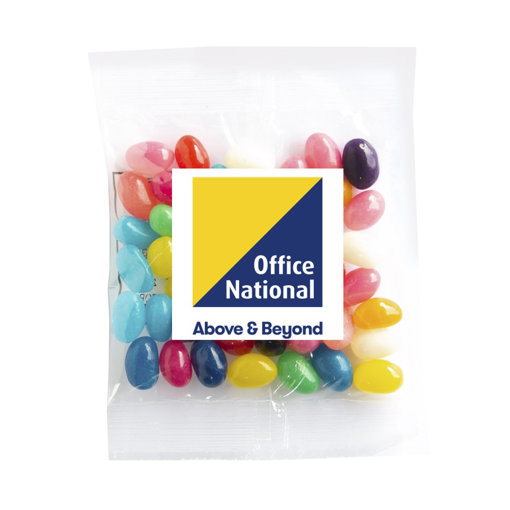 Picture of MINI JELLY BEANS - Office National